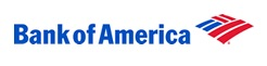 Richard McManus_logo