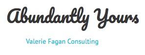 Val Fagan_logo