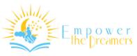Ashraya Ananthanarayanan logo