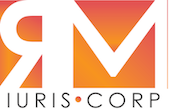 Marcela Marquez logo new