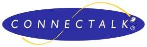Guy-Marie Joseph_logo