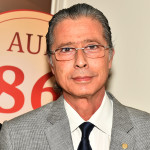 Mourad El Ariss