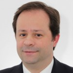 Paulo Jorge Martins