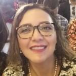 Teresita Moreno