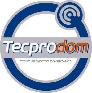 Teresita Moreno_logo