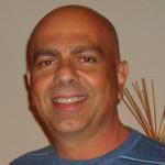 Steve Abed