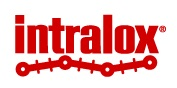 Thomas Jaarsma_logo