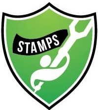 David Emeney_logo