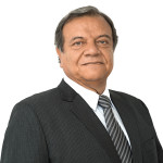 Rafael Salazar 2