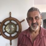 Claudio Santellanes