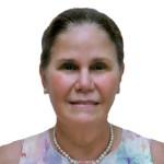 Regina Andreu