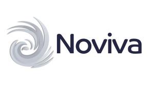 Noviva 1 Logo