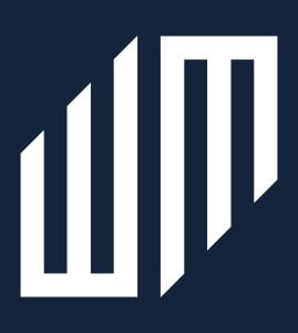Rim Bdiri logo