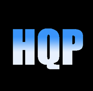 HenryQ Productions WP2